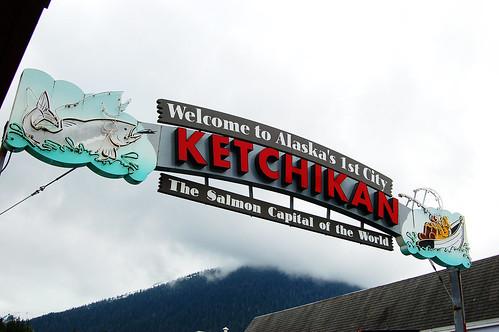 KetchikanSign2