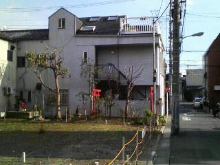 200701荏原七福神