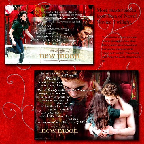 new-moon-reunionWEB