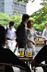 大阪ビジネスパーク OBP