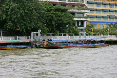 JC9R3183 (myroy) Tags: bangkok chaophrayariver canon1dmarkii