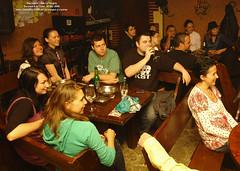28 Mai 2009 » The Jokers