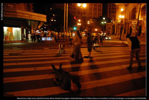 20080412_Vertigem-Centro-fotos-por-NELSON-KAO_1143