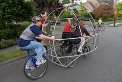 Pedalpalooza Kickoff Ride 2009-43