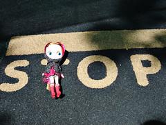 STOP! I ❤ Playground