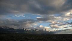 NEW-20090616-74 (Photographer4Hisglory) Tags: mountains clouds tetons jacksonhole