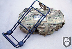 TAG Advanced Load-Out Bag 21