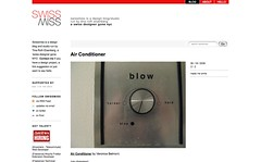 swissmiss | Air Conditioner_1245607287562