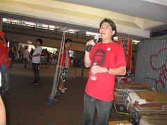 IMG_2150 (Charles Mok) Tags: gavin lsd wanchai kwai