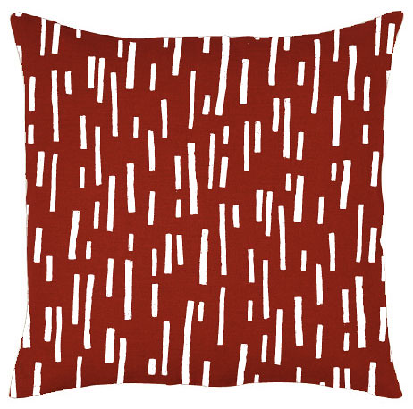 cushion/pattern mockup 2