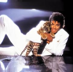 R.I.P Michael Jackson por JonMorgan.