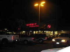 Safeway, Hilo