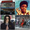 Michael Jackson, Thriller Live