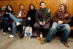24 Aprilie 2009 » (2009) Ceilalţi cu Ciuraru - Vom trece peste