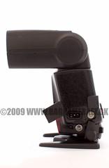 IMG_1572 (Sorensiim_OLD) Tags: canon speedlite 580exii canonspeedlite580exii