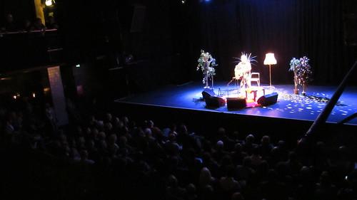 Don McLean American Pie in Oslo #4