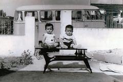 PD_0823 (cyamaguchi67) Tags: oldfamilyphotos scannedphotos fotosantigas fotosdefamilia