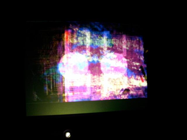 gridworks4000_projtest_02