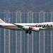 B747-4R7/F | Cargolux Italia | LX-KCV | HKG