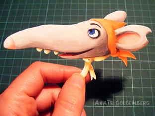 mar-rat