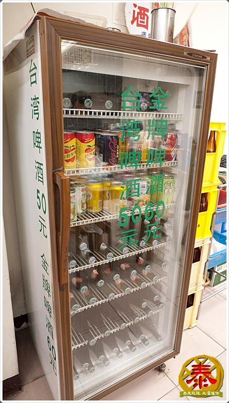 2011-03-10-久違陽春麵店 (6)