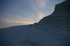 Relax (achille.lle) Tags: mare estate scala dei sicilia agrigento sogno turchi