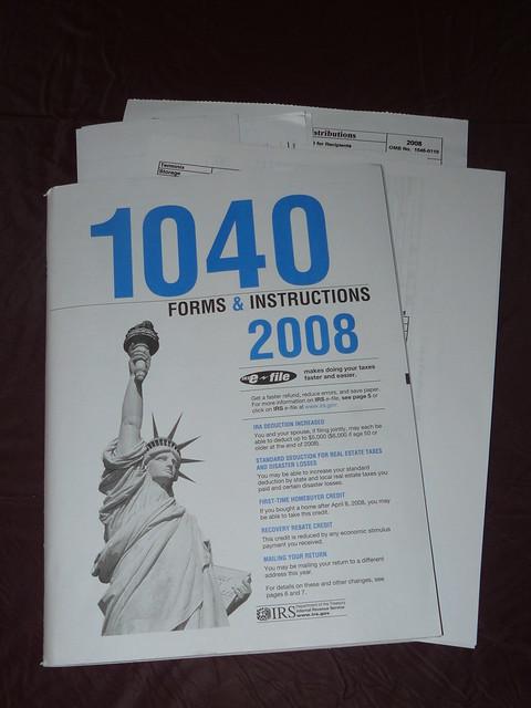 Taxes 365.49