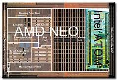 Neo_vs_atom