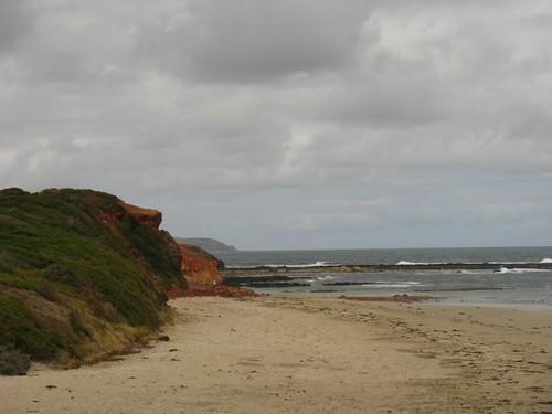 Smith beach