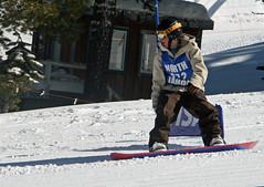 Feb 26 2009 083.jpg (dpranin) Tags: race snowboard boreal