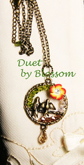 duet-necklace