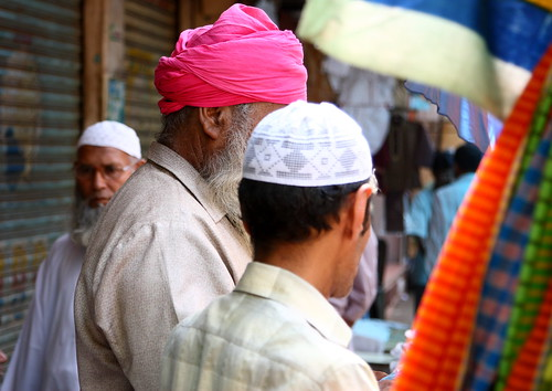 essay on secular india