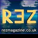 Rezz Magazine