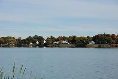 DSC_1543 (mdpayne) Tags: fall boston ma picis october2007