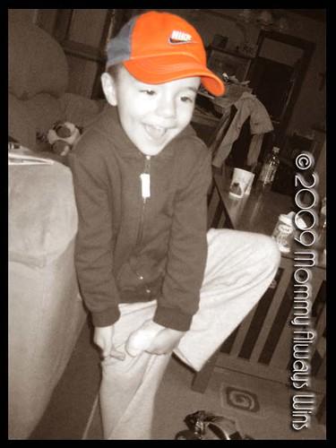 nick_orange
