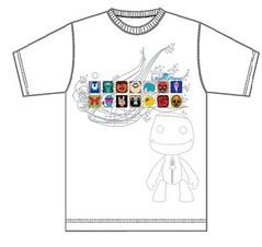LBP Kohl's shirt
