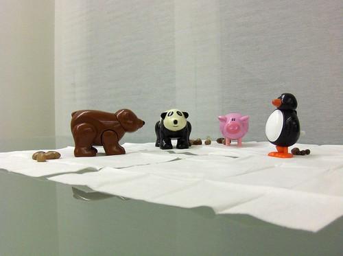 pandapoop 015