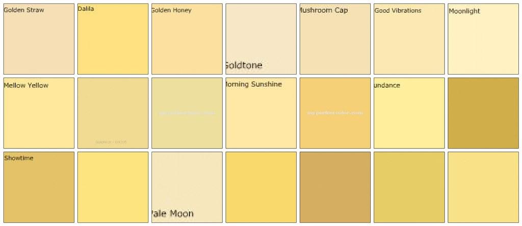 Top Interior Designers Favorite Paint Colors 1024 x 443 · 84 kB · jpeg