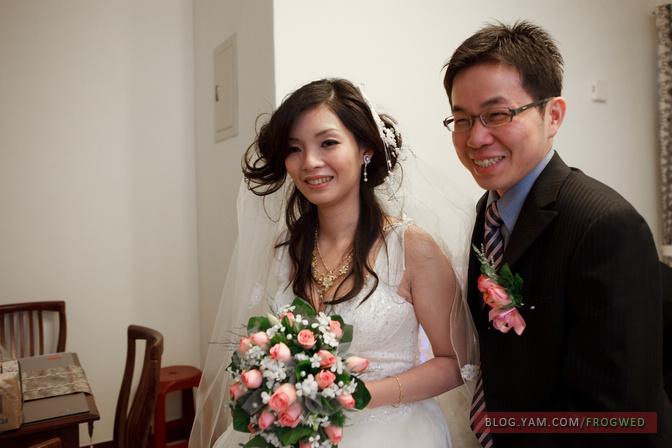 大青蛙婚攝-090314_0081