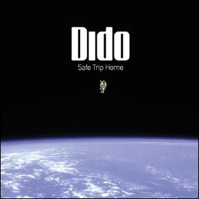Dido-Safe-Trip-Home