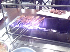 Mutton Kabob (Da Fong) Tags: with take helio