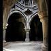 Haghpat monastery, 10th century . Armenia