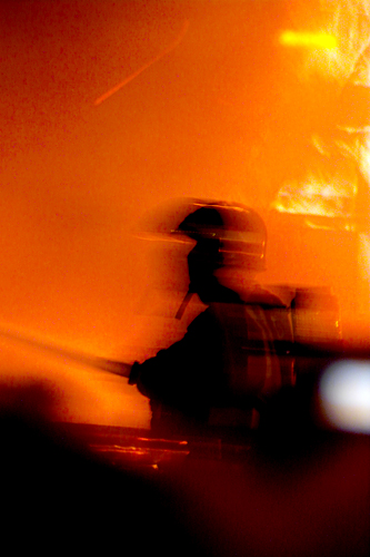 firemen-valencia