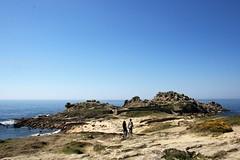 090319_15-08-57__mg_0013 (Javier_Pais) Tags: mar galicia castro noia pennsula acorua portodoson baroa
