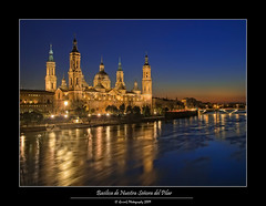 0153 Basílica de Nuestra Señora del Pilar (QuimG) Tags: architecture río river spain europe churches favorites catedral zaragoza chapeau ebro nocturnas zuiko marzo bestofthebest bestofflickr riu març ebre aragón blueribbonwinner theoldport spectnight thefavorite mywinners abigfave specialtouch innamoramento royalgroup basílicadenuestraseñoradelpilar bratanesque citrit ysplix theunforgettablepictures diamondstars quimg goldsealofquality betterthangood worldsbestdazzlingshots theperfectphotographer goldstaraward shining☆star dragongoldaward flickrestrellas olympuse3 aiguaicel photoshopcreativo thedavincitouch extraordinaryphotography obq oraclex justproject thelightpainterssociety doubledragonawards lesamisdupetitprince dragondaggeraward saariysqualitypicturesgallery sensationalphoto thedantecircle justexcellentwork imagesforthelittleprince worldsartgallery dragonsdanger tumiqualityphotography quimgranell joaquimgranell arttouch mundosmagníficos thepowerclubgold artisticandhighqualityshots artfortheart jotbesgroup theawardfactory thearcadiasociety
