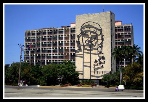 La Habana, Cuba 3383551976_caca464ca4