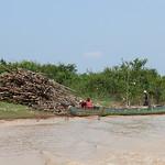 Campong Phluk (40) thumbnail