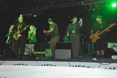 ND104 390 (A J Stevens) Tags: music irish rock sandiego gaslamp celtic shamrock ajs shutterstud judsphotos downsfamily