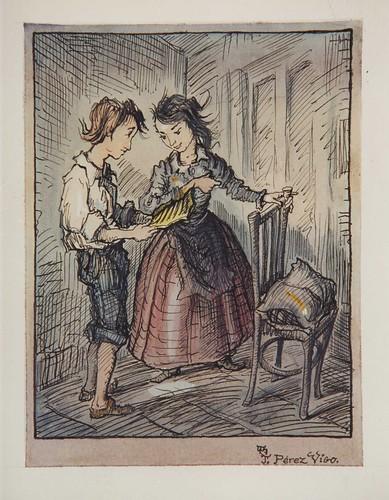 017- Pérez Vigo-Ilustraciones infantiles