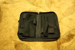 StickMe case inside
